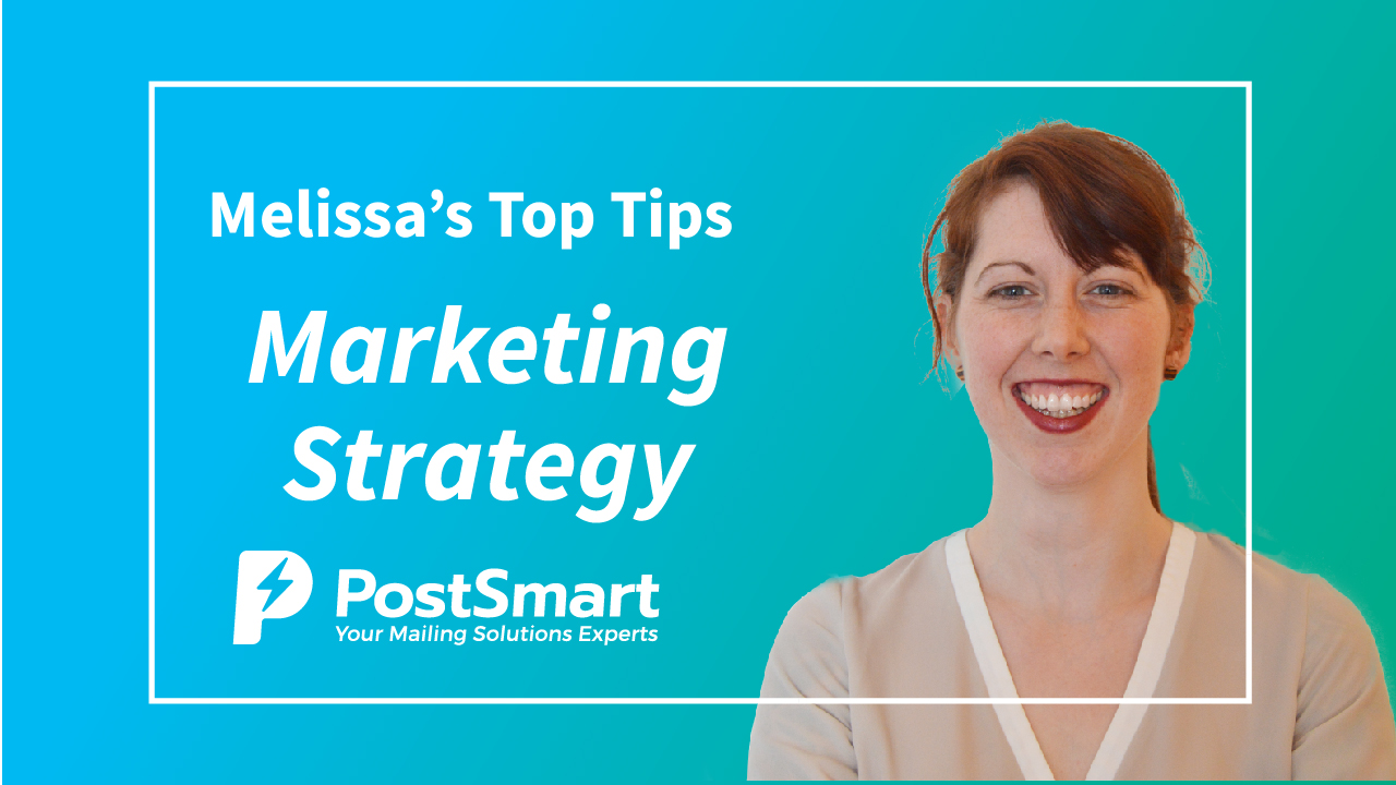 How to create a successful marketing plan?